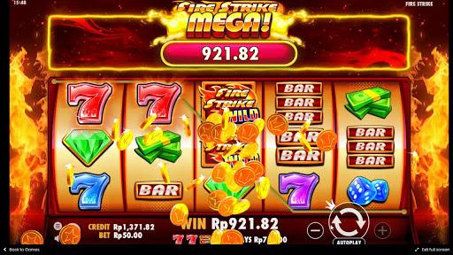 Ternyata Ini Kelemahan Dan Kekurangan Dari Permainan Judi Slot Online